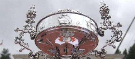 A Taça de Portugal 2016/17 avança para a 3.ª eliminatória