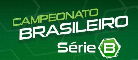 Arquivos Campeonato Brasileiro Serie B, ao Vivo - Futebol ao vivo - tvnatela.net