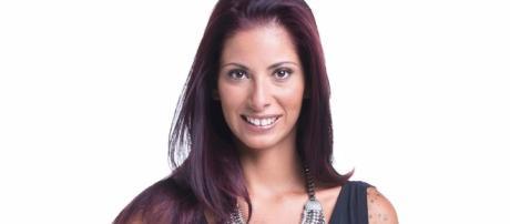 Rita é concorrente em Secret Story 6
