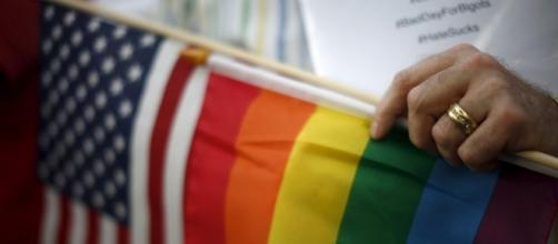 2016 LGBT Anti-Discrimination Bills and Religious-Freedom ... - theatlantic.com