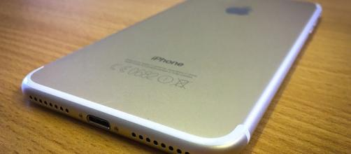 Apple iPhone 7, ultime novità al 29 settembre: nuova sfida dalla Cina?