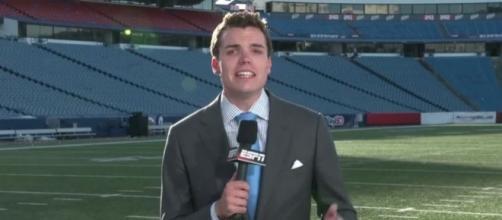 Buffalo Bills' confusing 1-2 start is good for Rex Ryan's job ... - espn.com