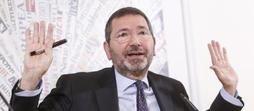 Ignazio Marino, Procura chiede condanna a 3 anni | CASO SCONTRINI ... - giornalettismo.com
