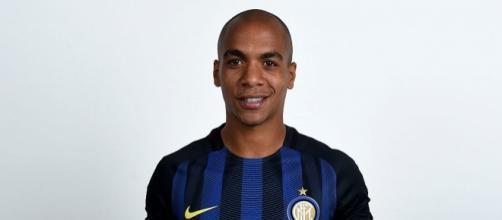 Joao Mario è quasi pronto per Roma-Inter: sabato il verdetto finale