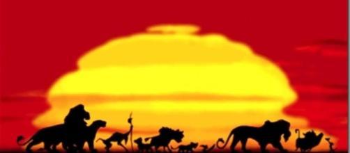 """Jon Favreau girerà il nuovo film de """"Il Re Leone"""" - La Stampa - lastampa.it"""