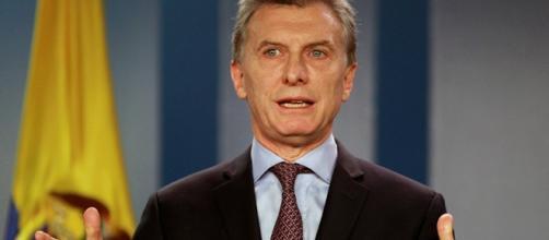 Macri siembra más pobreza y violencia institucional con apoyo mediático y la CGT