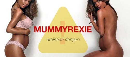 Mummyrexie: Une nouvelle tendance à risques.