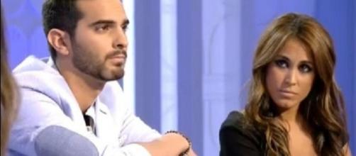 MYHYV: Raquel Martín, ¿nueva tronista de 'Mujeres y hombres'?