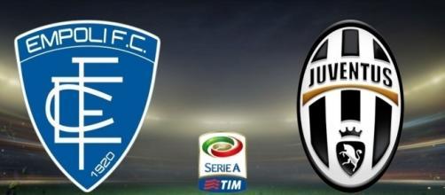 Probabili formazioni, pronostico e quote scommesse di Empoli-Juventus