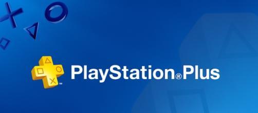 PS Plus, annunciati i giochi di ottobre in un video