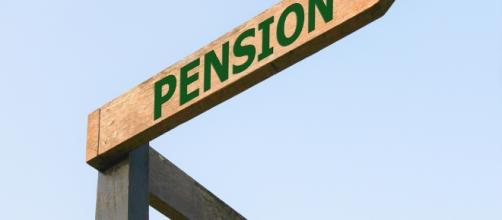 Riforma pensioni, ultime novità oggi 29 settembre 2016