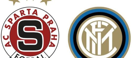 Sparta Praga-Inter, Probabili Formazioni e Pronostico ... - napoli.it