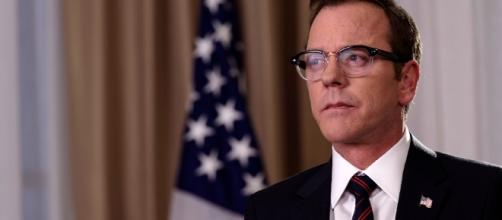 The Realism Of 'Designated Survivor' Is What Makes The Show So ... - inquisitr.com