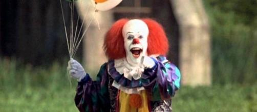 When Pennywise Was Real: The Phantom Clown Scare of 1981 ... - blumhouse.com