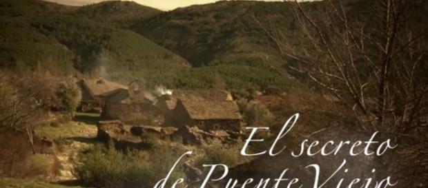Anticipazioni Il Segreto, trame puntate spagnole 3-4-5-6-7 ottobre 2016