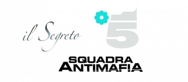 Cambio data per Il Segreto e Squadra Antimafia 8