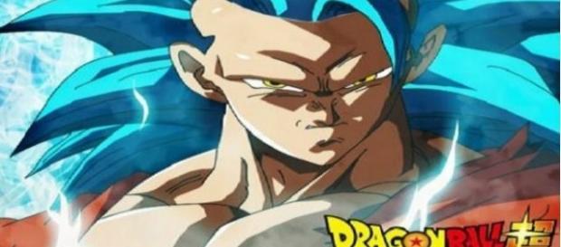 'Dragon Ball Super': 'Zero Humanity' the new plan of Black and Zamasu. Wikipedia Photos