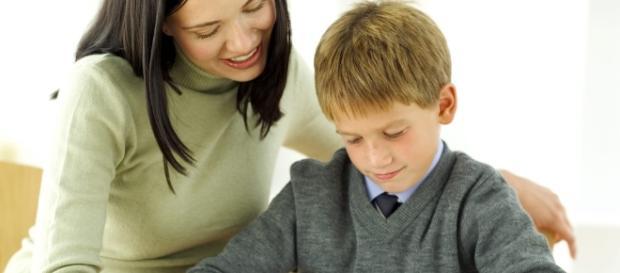 Homeschool o metoda adoptata de multi parinti din Romania