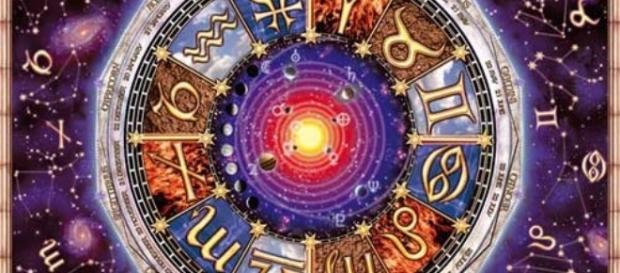 Horóscopo diario ¡Gratis! ¿Qué dice tu horóscopo de hoy viernes 30 de Septiembre?