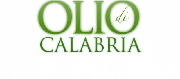 IGP Olio di Calabria, il logo.