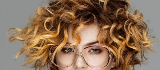 Tagli belli per capelli corti