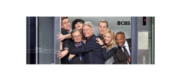 NCIS saison 14 : un mariage à venir pour l'un des personnages ? - purebreak.com