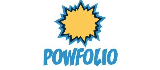 Powfolio gives people access to thousands of comics. / Photo via Ashleigh Davies, October Coast PR. Used with permission.