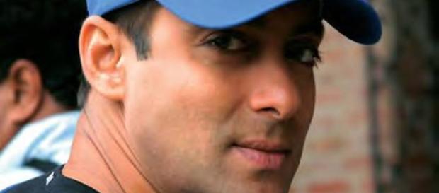 Salman Khan | TopNews - topnews.in