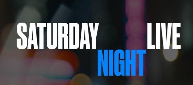 Saturday Night Live Reducing Commercial Time by 30% -... screenrant.com