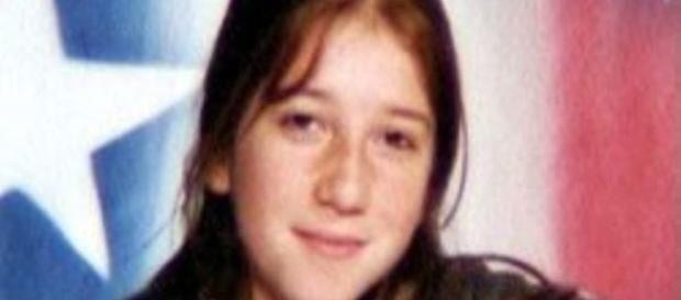 Scomparve nei boschi 13 anni fa: trovati i resti di Daniela Sanjuan - today.it