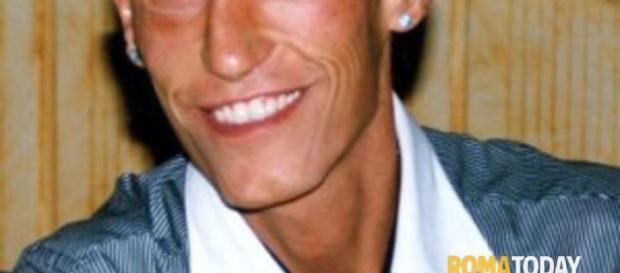 Stefano Cucchi ucciso secondo i periti dall'epilessia.