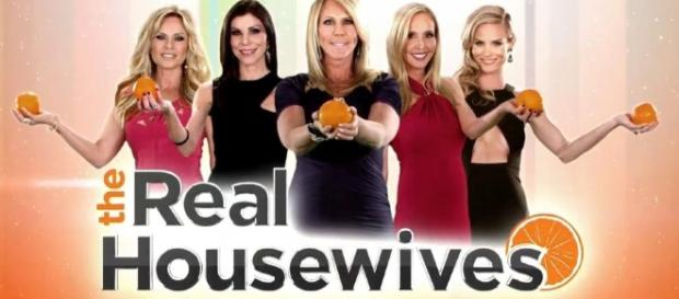 The Real Housewives of Orange County' Reunion Special Recap: Vicki ... - christianpost.com