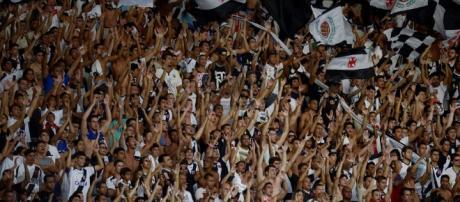 Bahia x Vasco: assista ao jogo, ao vivo, na TV e na internet