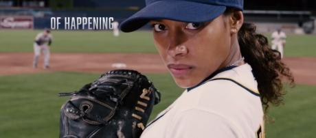 FOX Revises 2016/2017 Schedule Moving New Drama 'Pitch' Up From ... - shadowandact.com