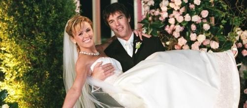 Bachelor Couples Who Made Love Last : People.com - people.com