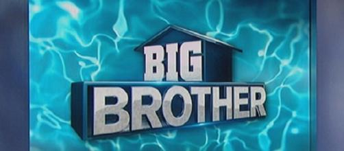 Big Brother 18' Spoilers: Natalie Plans A 'BB18' Blindside, James ... - 24-hours-news.com