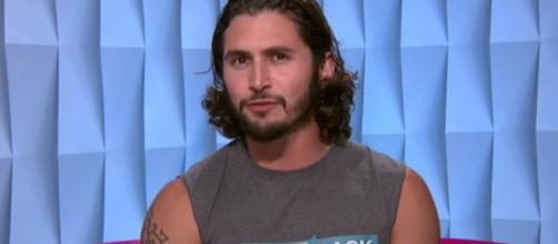 Big Brother 18' Spoilers: Paulie And Zakiyah Showmance Shaky ... - inquisitr.com