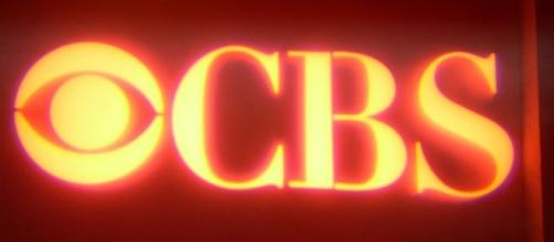 CBS logo (image credit: Kristin Dos Santos/Flickr)