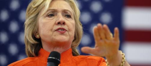Clinton Scandal: Hillary Used A Team To Help Her Hide Emails ... - investors.com
