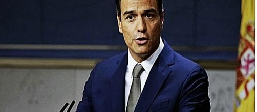 Investidura: Investidura fallida de Rajoy: España pone rumbo a las ... - elconfidencial.com