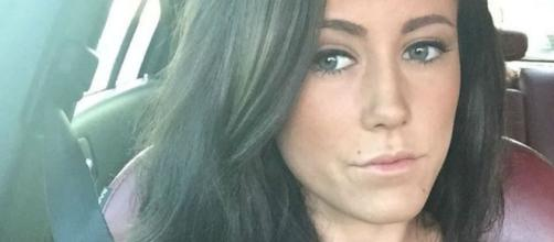 Jenelle Evans Twitter: 'Teen Mom 2' Jeremy Calvert Dating? - inquisitr.com