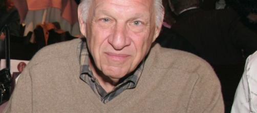 Jerry Heller, Former N.W.A Manager, Dead at 75 | New Music Videos 2016 - musicvideotop.com