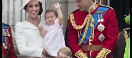 Kate Middleton incinta di nuovo? - pourfemme.it