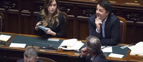 Pensioni precoci 3 settembre 2016, Renzi alla prova dei fatti