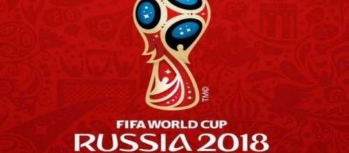 Pronostici qualificazioni mondiali 2018.