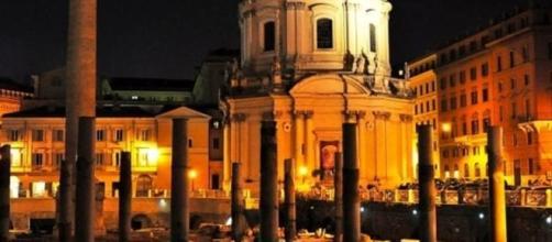 Roma, musei gratis domenica 4 settembre