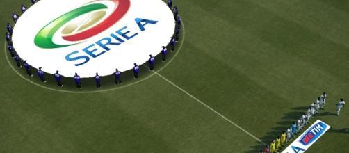 La Serie A torna il 10 settembre: si parte con Juventus-Sassuolo.