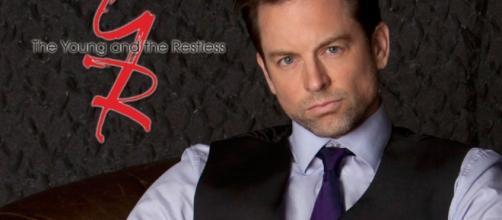 Take Two? Michael Muhney Rallies For Shocking Return To 'Y&R ... - radaronline.com