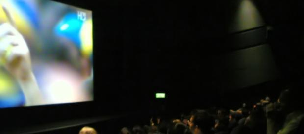 Cinema a 2 euro, aderiscono nove sale cinematografiche a Palermo