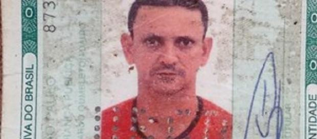 Comerciante foi morto e degolado por adolescente de 15 anos